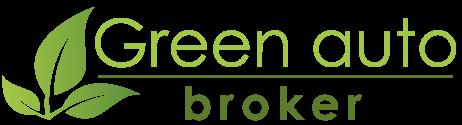 Green Auto Broker